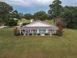 11554 Mosquito Bend Road - Photo 7
