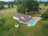 11554 Mosquito Bend Road - Photo 8