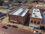 509 Main Street - Photo 2