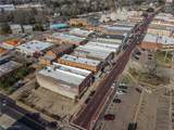 509 Main Street - Photo 6