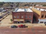 509 Main Street - Photo 7