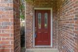 5721 Lakeshore Drive - Photo 12
