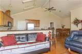 5721 Lakeshore Drive - Photo 13