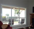 5721 Lakeshore Drive - Photo 15