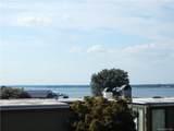 5721 Lakeshore Drive - Photo 2