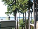 5721 Lakeshore Drive - Photo 28