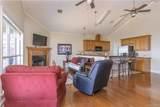 5721 Lakeshore Drive - Photo 3