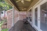 5721 Lakeshore Drive - Photo 7