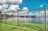 5721 Lakeshore Drive - Photo 8