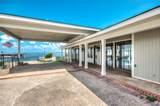 5721 Lakeshore Drive - Photo 9