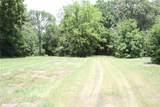 tbd Hill Creek Drive - Photo 10