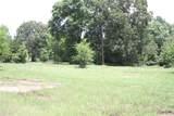 tbd Hill Creek Drive - Photo 11