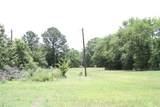 tbd Hill Creek Drive - Photo 12