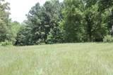 tbd Hill Creek Drive - Photo 3