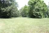 tbd Hill Creek Drive - Photo 4