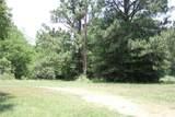 tbd Hill Creek Drive - Photo 6