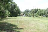 tbd Hill Creek Drive - Photo 7