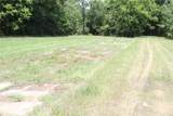 tbd Hill Creek Drive - Photo 9