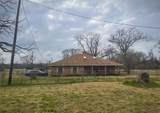 2232 Smyrna Road - Photo 2