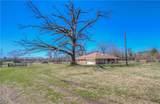 2232 Smyrna Road - Photo 5