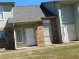 5705 Texas Street - Photo 1