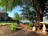 7217 Old River Drive - Photo 8