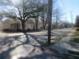 459 College Street - Photo 1