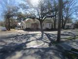 459 College Street - Photo 2