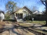 448A/B Rutherford Street - Photo 1
