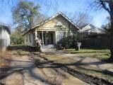 448A/B Rutherford Street - Photo 2