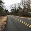 0 Haphazard Road - Photo 1