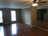 9604 Balsa Drive - Photo 5