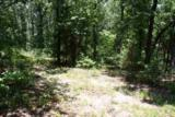 Lot 65 County Road 4269 - Photo 20