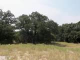 0000 Deer Park - Photo 10
