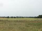 0000 Deer Park - Photo 17