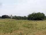 0000 Deer Park - Photo 4
