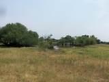 0000 Deer Park - Photo 5