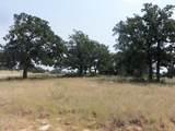 0000 Deer Park - Photo 8