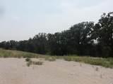 0000 Deer Park - Photo 9