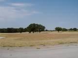 Lot 4 Indian Oaks - Photo 1
