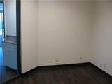 8701 Bedford Euless Road - Photo 15