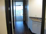 8701 Bedford Euless Road - Photo 16