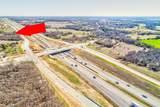 2515 Interstate 20 - Photo 2