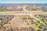2515 Interstate 20 - Photo 4