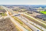 2515 Interstate 20 - Photo 5