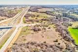 2515 Interstate 20 - Photo 6