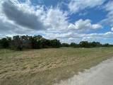 Lot26G Stagecoach Trl. - Photo 6