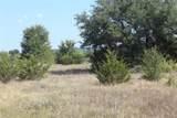 0041 Rm 3137 - Photo 1