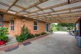5627 Horizon Road - Photo 10