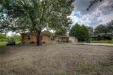 5627 Horizon Road - Photo 3